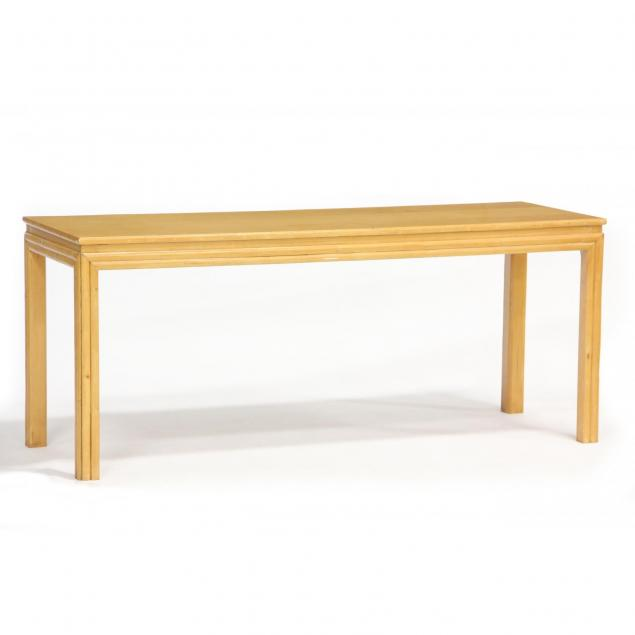 bamboo-low-console-table