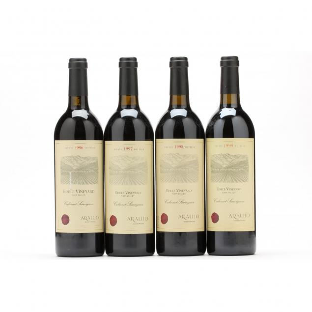 1996-1999-araujo-estate-vertical