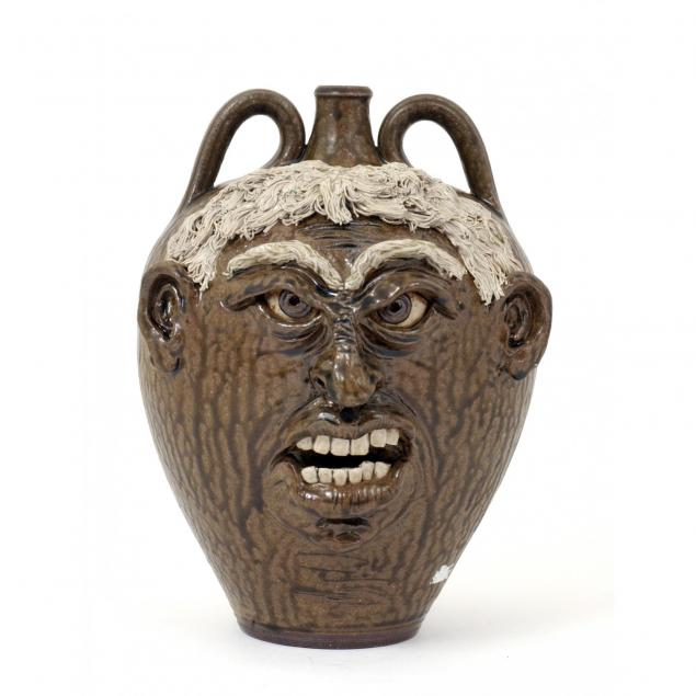 nc-folk-pottery-sandy-cole-face-jug