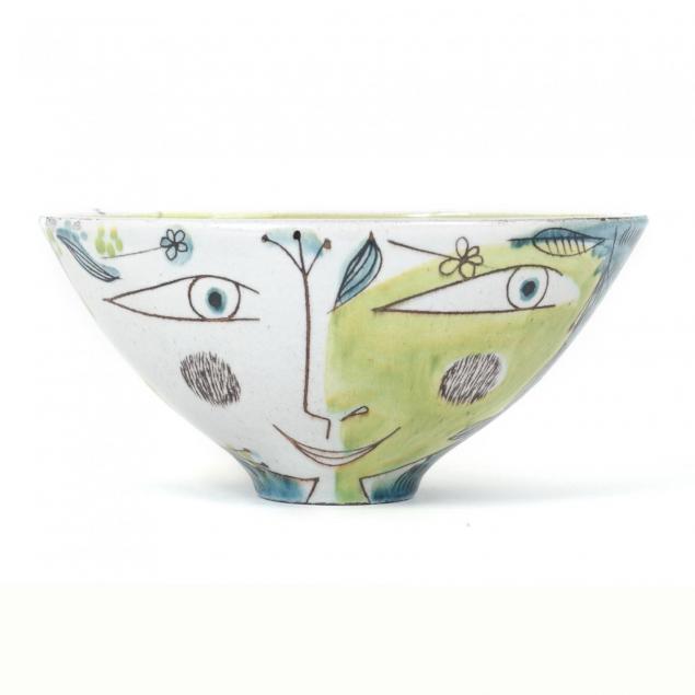 luzern-mid-century-art-pottery-bowl