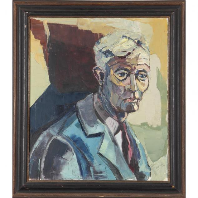 mid-century-portrait-of-a-man