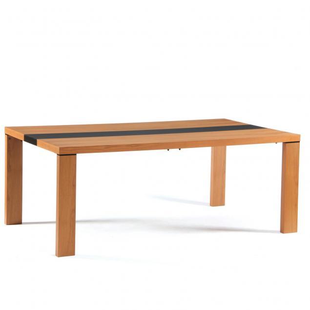 alf-italia-dining-table