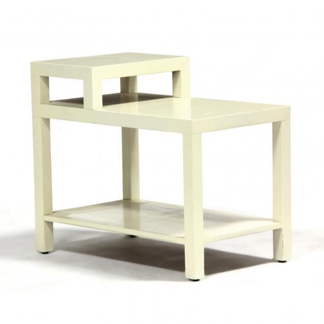 widdicomb-side-table