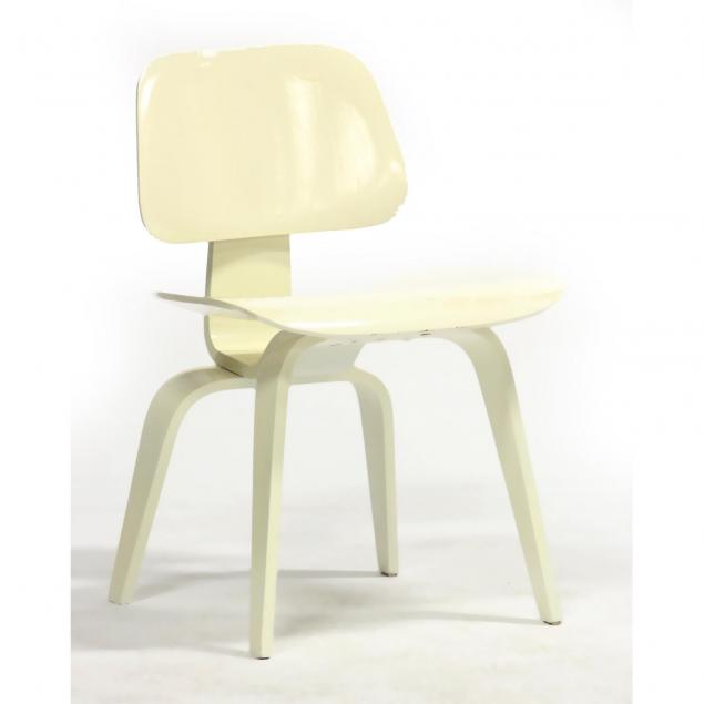 charles-eames-side-chair