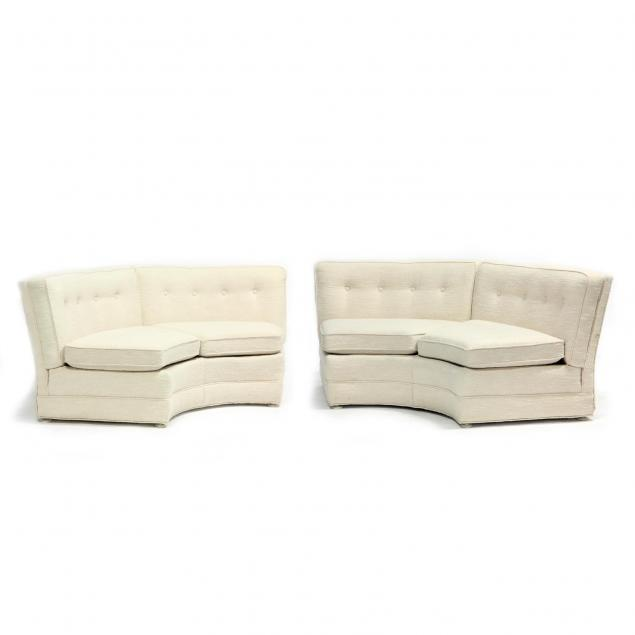 modernist-sectional