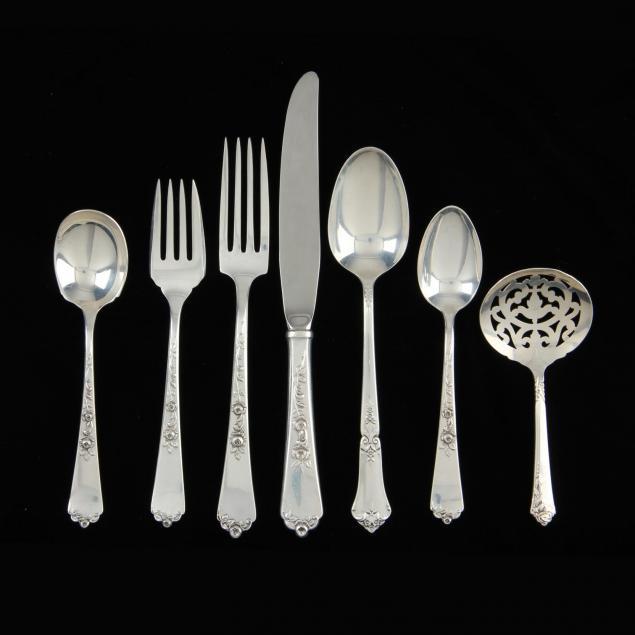 watson-sterling-rose-sterling-silver-flatware