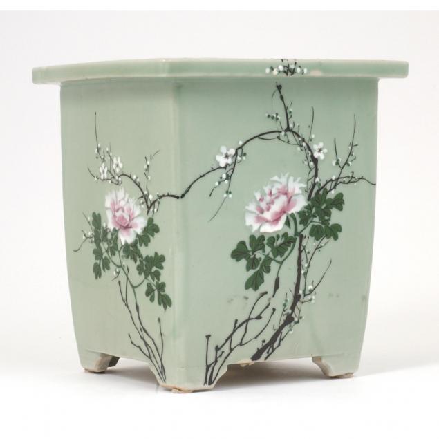 asian-celadon-green-porcelain-plater
