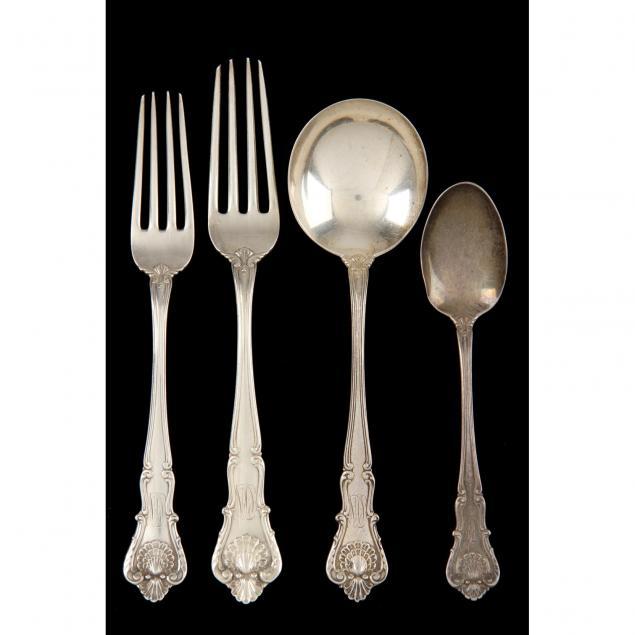 durgin-new-queens-sterling-silver-flatware