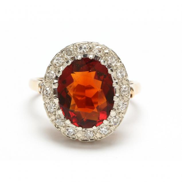 14kt-sunstone-and-diamond-ring