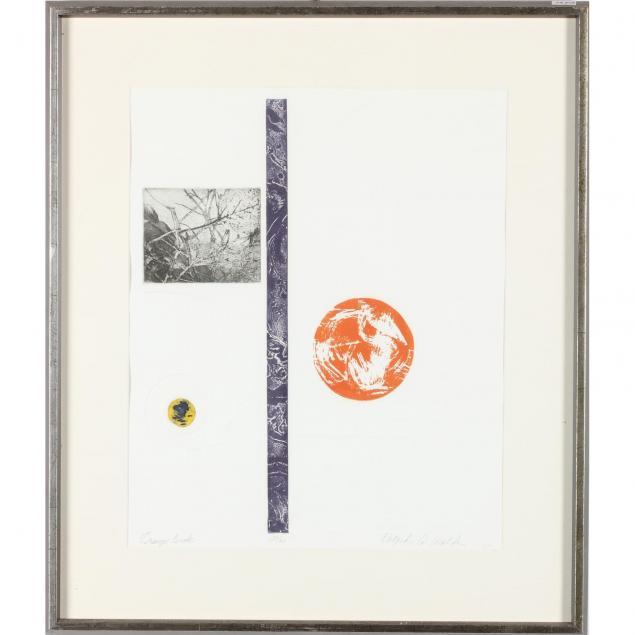 ralph-a-wolfe-1894-1985-i-orange-circle-i