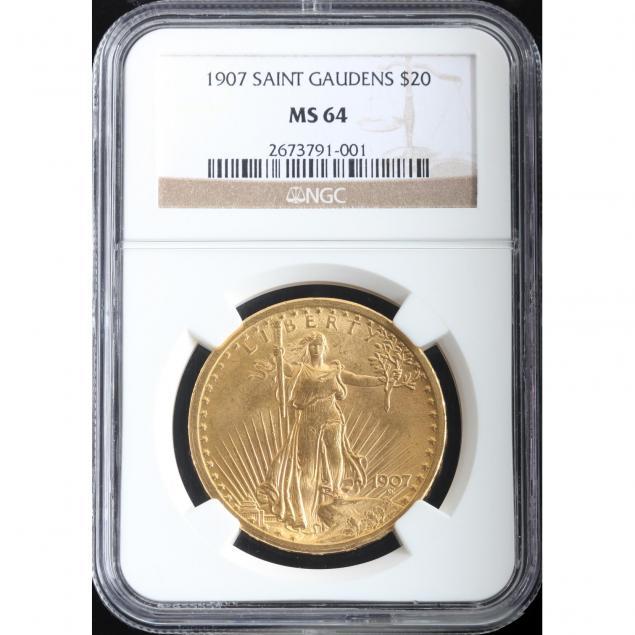 1907-20-st-gaudens-no-motto-20-gold-double-eagle