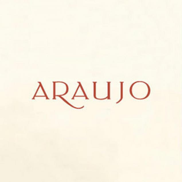 araujo-estate-vintage-2000