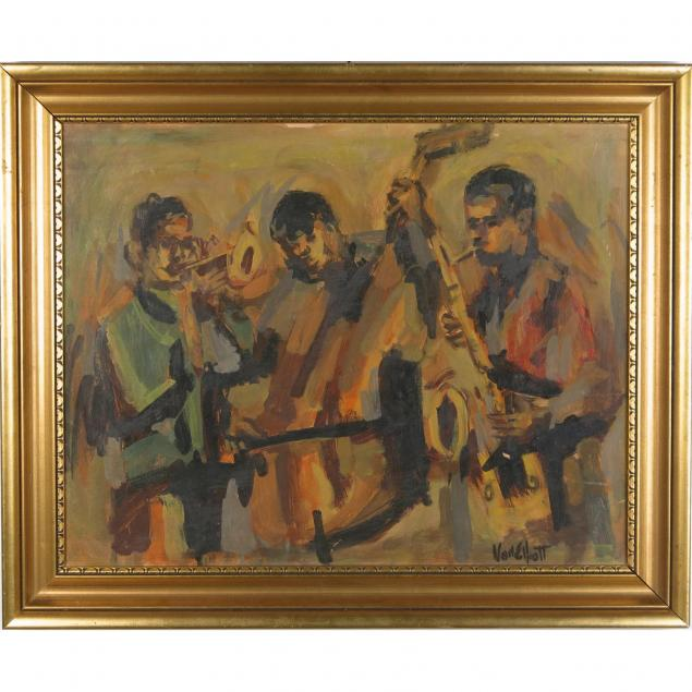 van-elliott-am-20th-century-jazz-trio