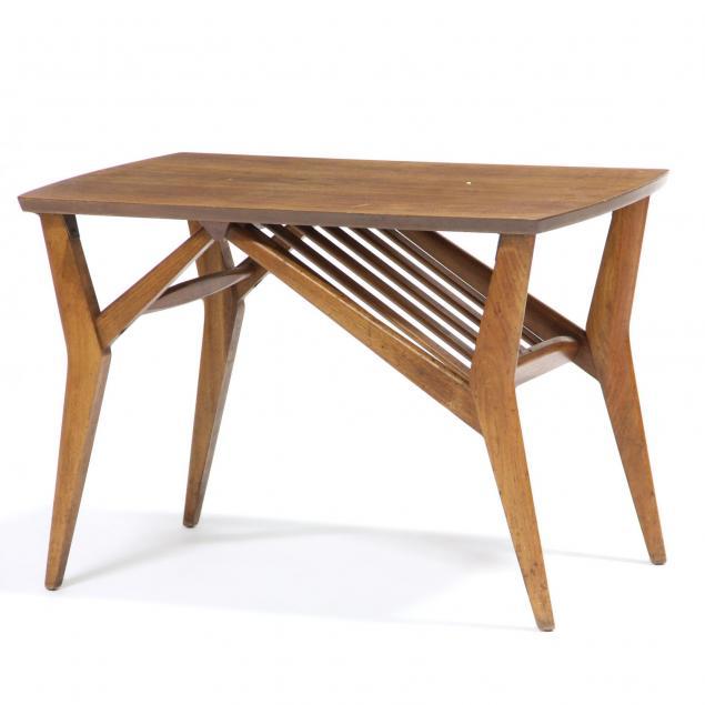mersman-modernist-side-table