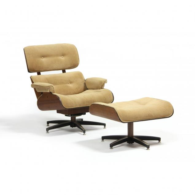 after-charles-eames-lounge-chair-and-ottoman