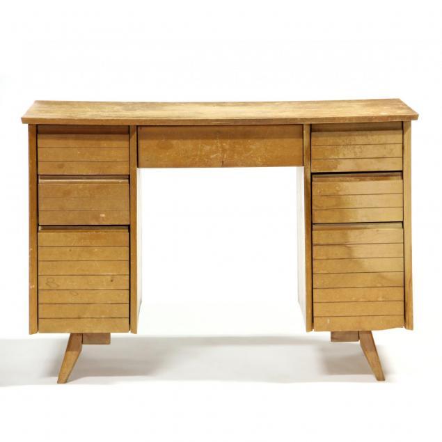 paul-mccobb-planner-group-writing-desk