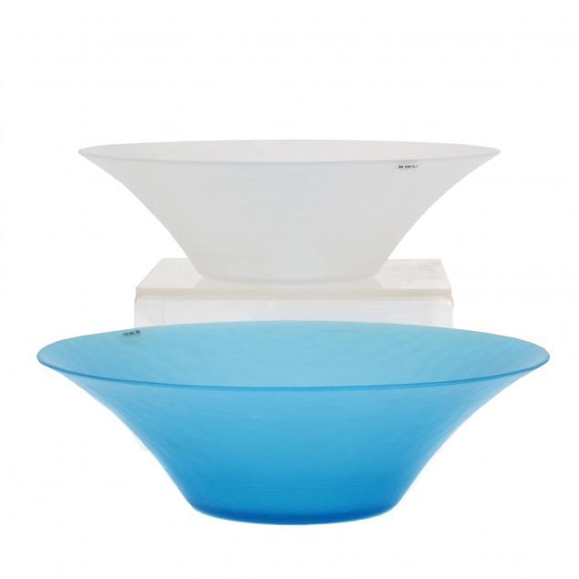 scorze-venezia-pair-of-glass-center-bowls