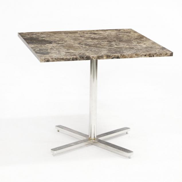 cumberland-modernist-marble-top-side-table