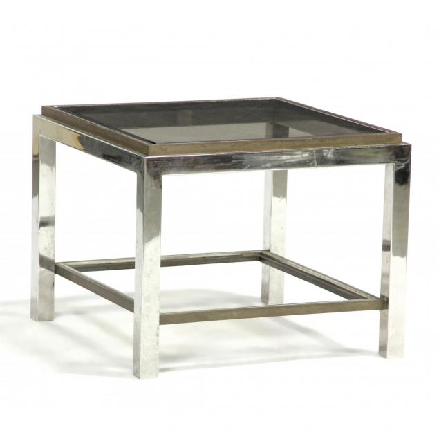 willy-rizzo-low-table