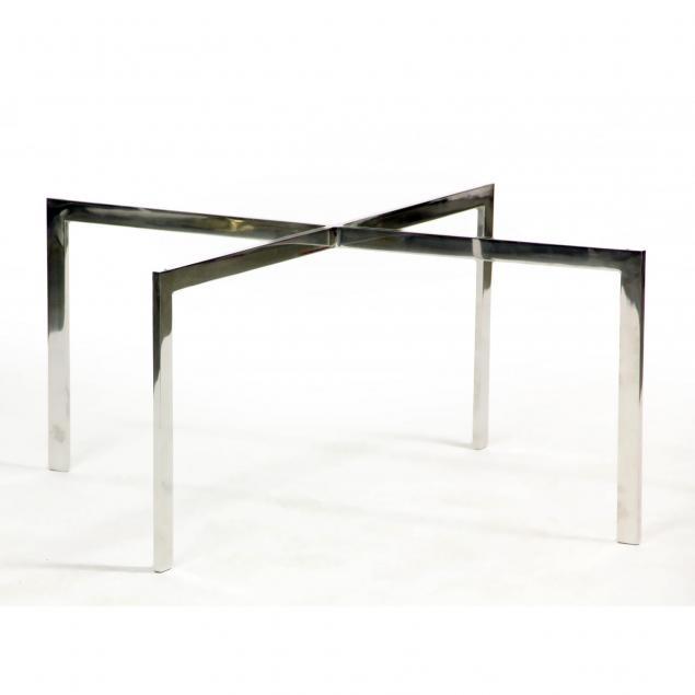 ludwig-mies-van-der-rohe-barcelona-table
