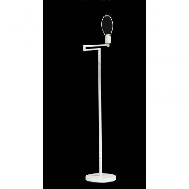 koch-and-lowy-floor-lamp