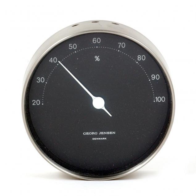 georg-jensen-modernist-hygrometer