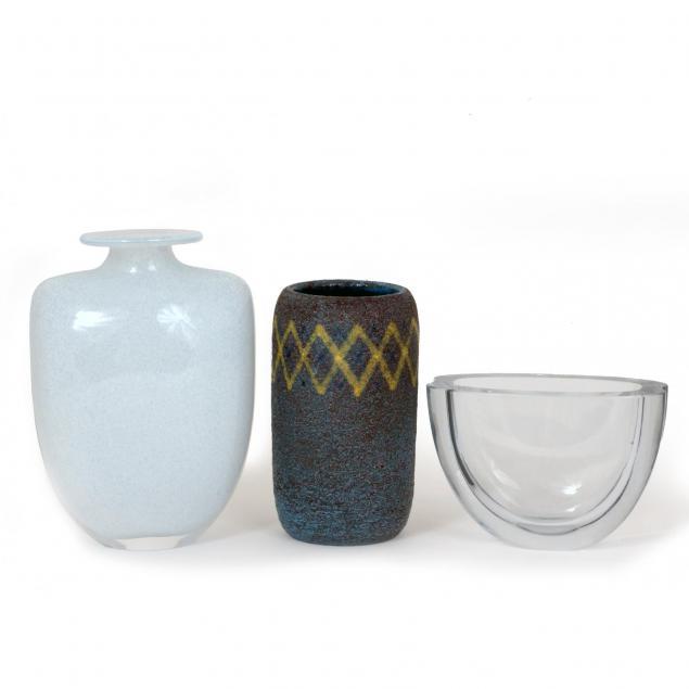 three-modernist-vases