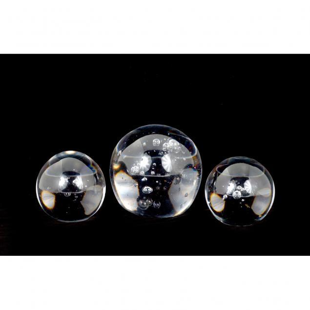 three-crystal-orbs