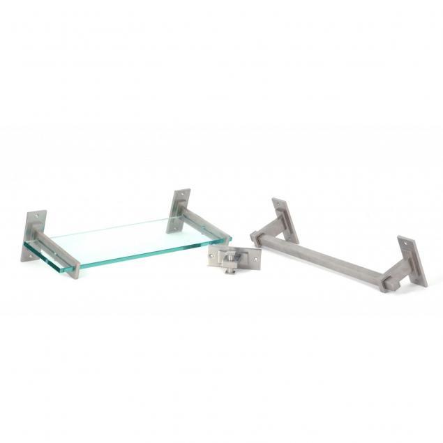 waterworks-industrialist-bathroom-accessories