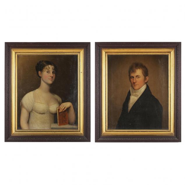 cephas-thompson-ma-1775-1856-mr-mrs-john-moore-mutter-of-richmond-va