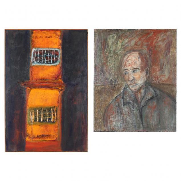 leah-ruderfer-fl-two-paintings