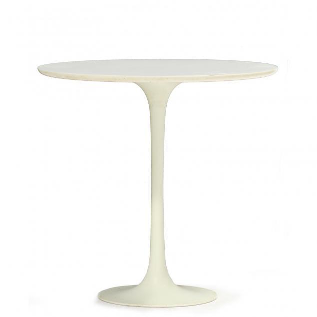 maurice-burke-tulip-table