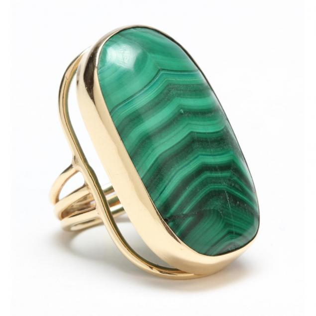 14kt-malachite-ring