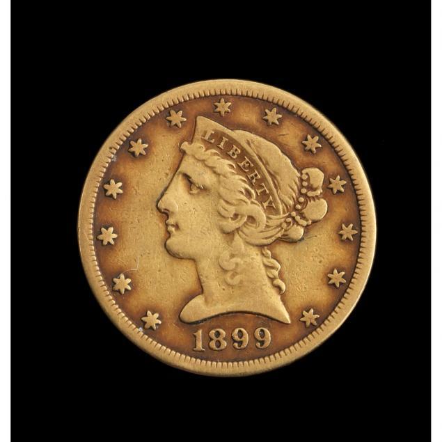 1899-s-5-liberty-head-gold-half-eagle