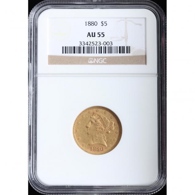 1880-5-gold-half-eagle