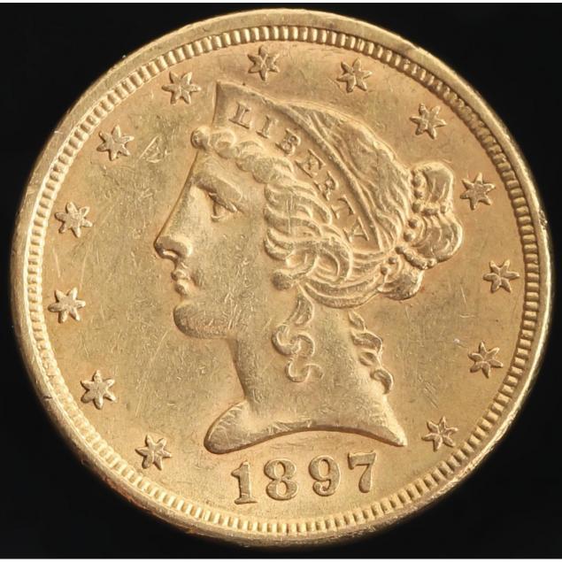 1897-5-gold-half-eagle