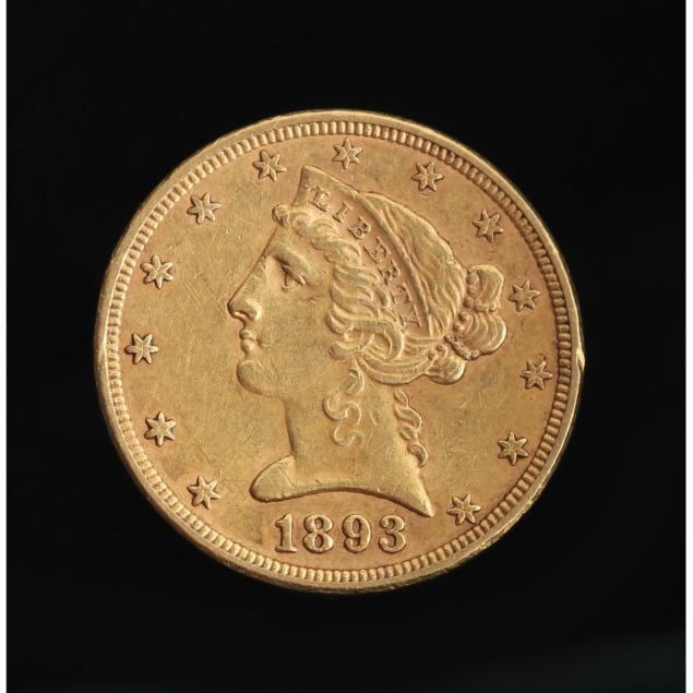 1893-5-gold-half-eagle