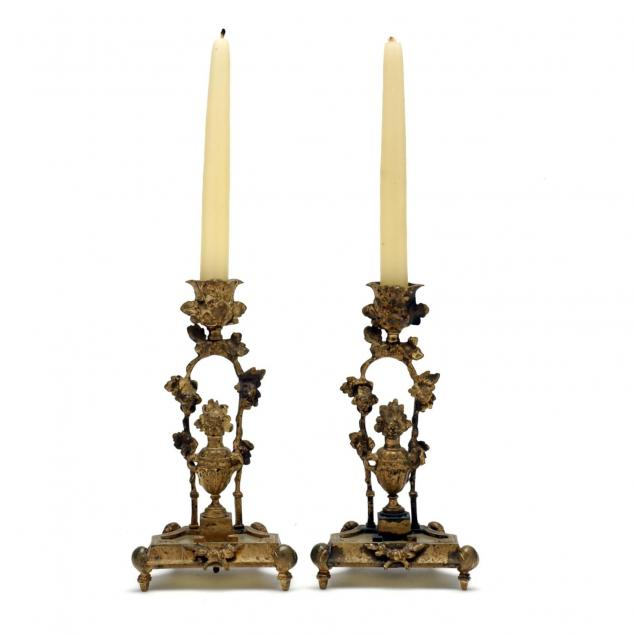 pair-of-french-cabinet-candlesticks