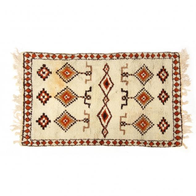 moroccan-mid-century-area-rug