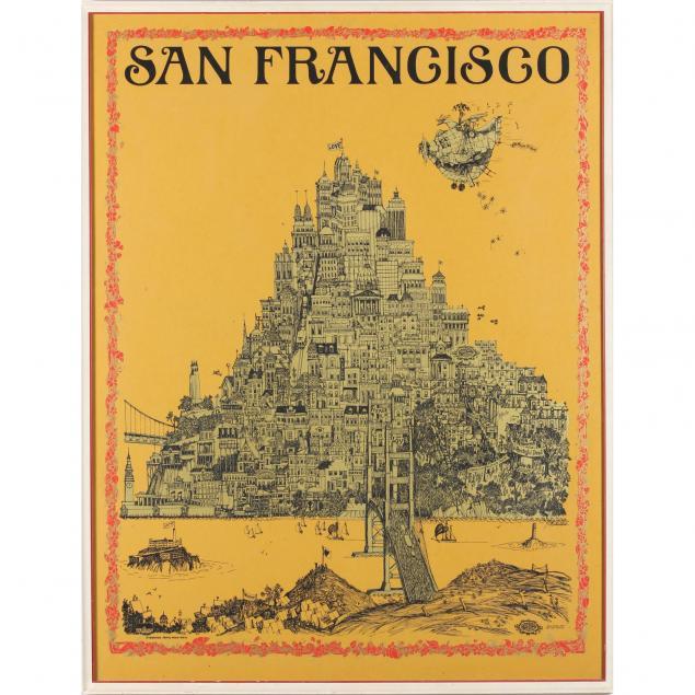 vintage-1967-san-francisco-poster