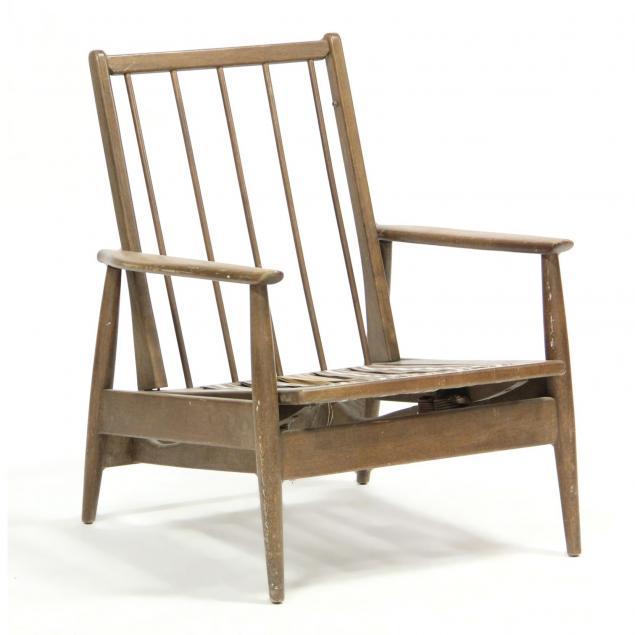 baumritter-unusual-rocking-lounge-chair