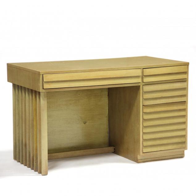 founders-american-modernist-desk