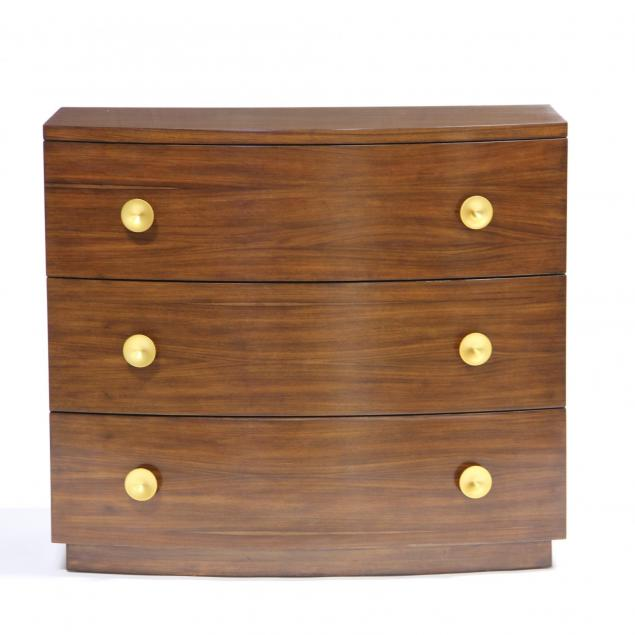 modern-history-bowfront-chest-of-drawers