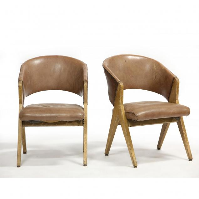 alan-gould-pair-of-compass-chairs