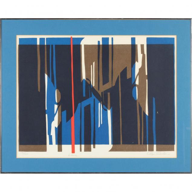 dan-siculan-am-20th-century-laser-silkscreen