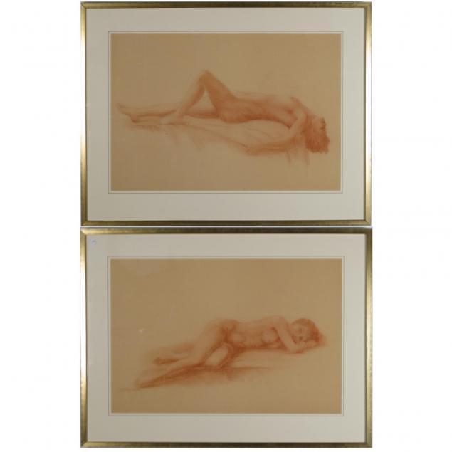 pair-of-female-nudes