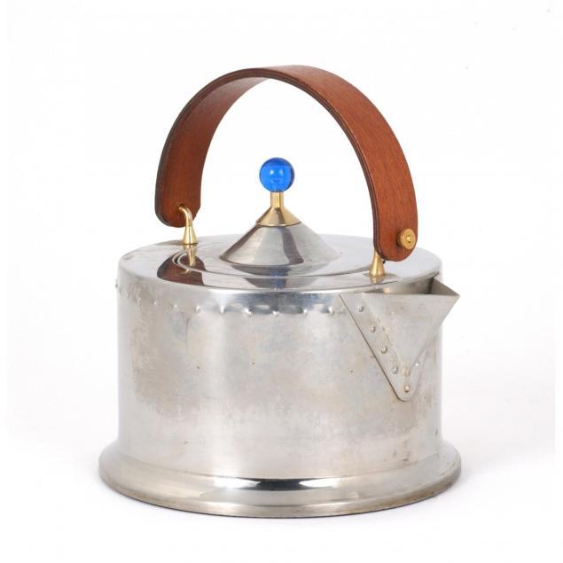 carsten-jorgensen-ottoni-tea-kettle-for-bodum