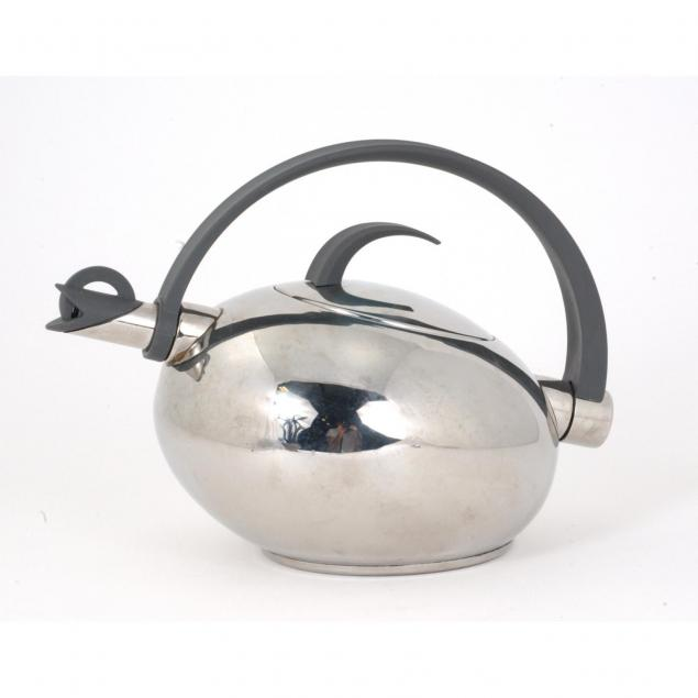 mario-and-claudio-bellini-palmhouse-tea-kettle
