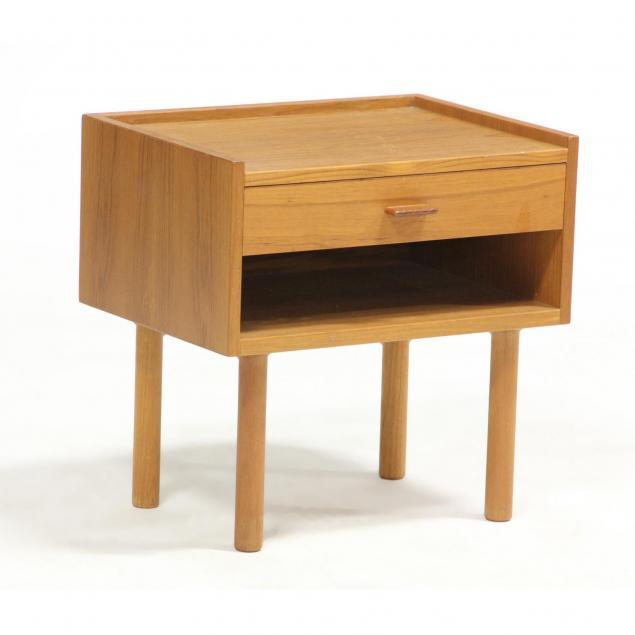 hans-wegner-denmark-1914-2007-one-drawer-stand