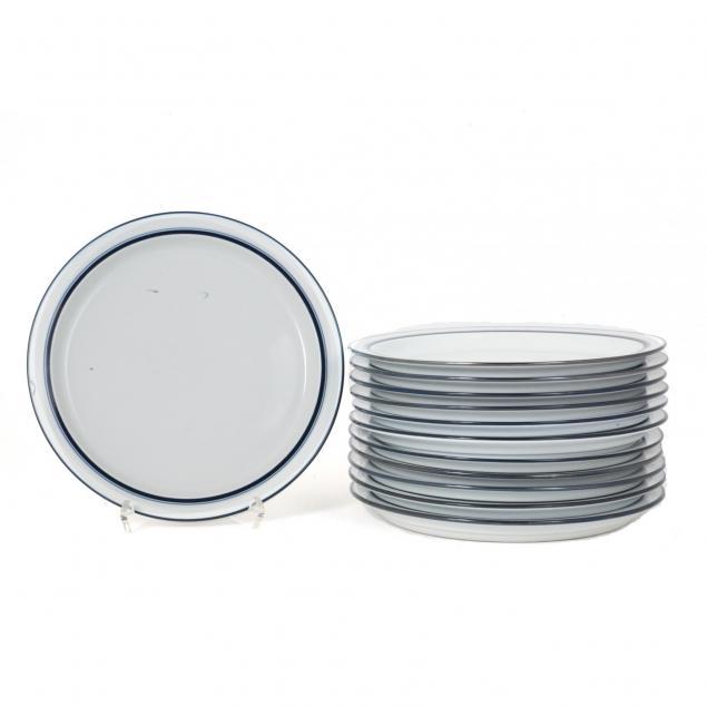 12-dansk-bistro-dinner-plates